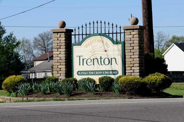 Trenton HVAC
